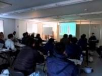 OM研修3.JPG