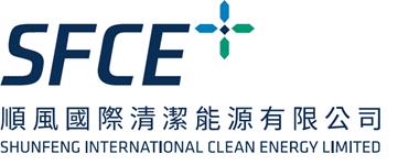 SFCE logo.png
