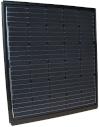 http://www.suntech-power.co.jp/assets_c/2015/09/MSZ-135SS-thumb-autox127-95.png