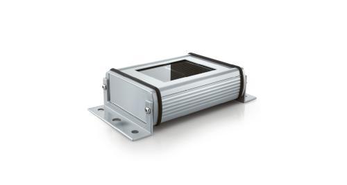 Einstrahlungssensor-Ueberwachung-Eigenverbrauch-Solar-PV-Anlage.jpg