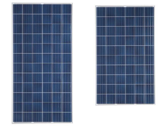 製品写真(左:STP320-24/Vem、 右:STP265-20/Wem