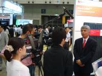 PVJapan2009-2