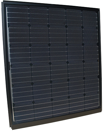 http://www.suntech-power.co.jp/news/photo/MSZ-135SS.png